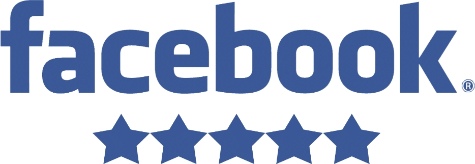 facebook-transparent-review-5@2x.jpg
