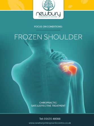 thumbnail-frozen-shoulder.jpg