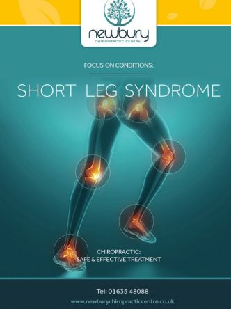 thumbnail-short-leg-syndrome.jpg